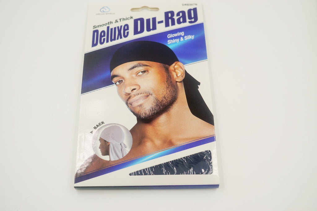 5 Dream Durag deal-Brush King