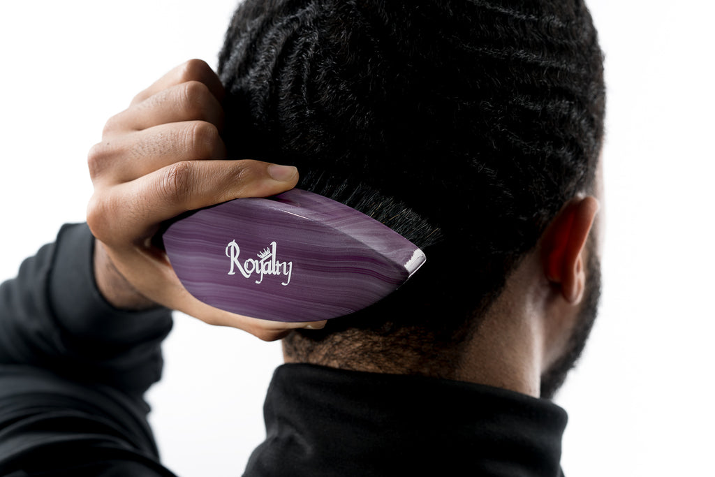 wave brush , wave brushes ,360 waves , durags