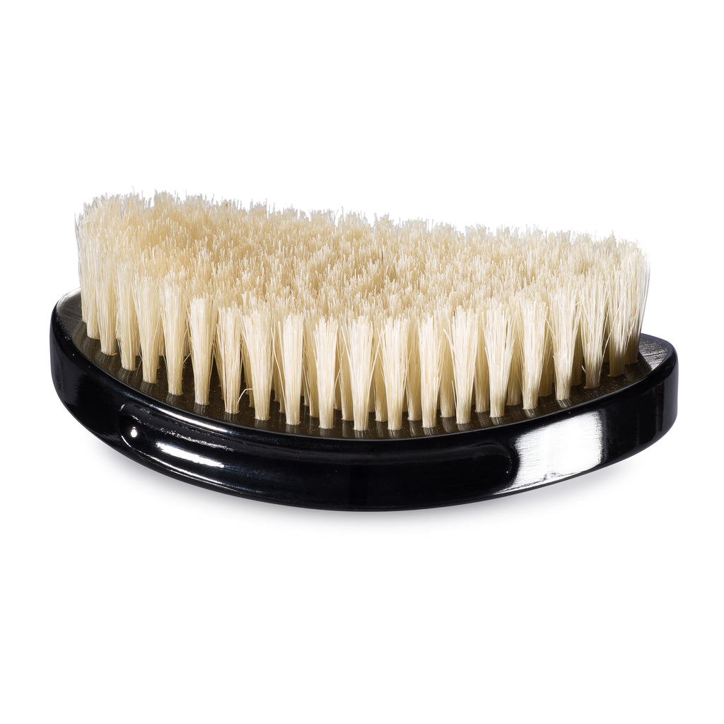 Torino Pro Wave Brush #660  - Soft Curved Palm for 360 Waves