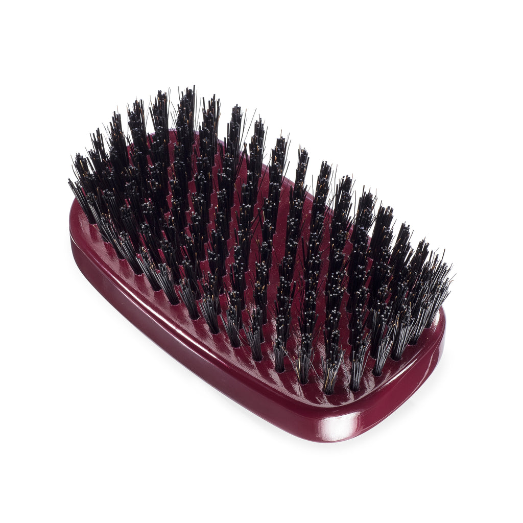 Torino Pro Wave Brush #780 - Hard Wave Palm Brush for 360 Waves