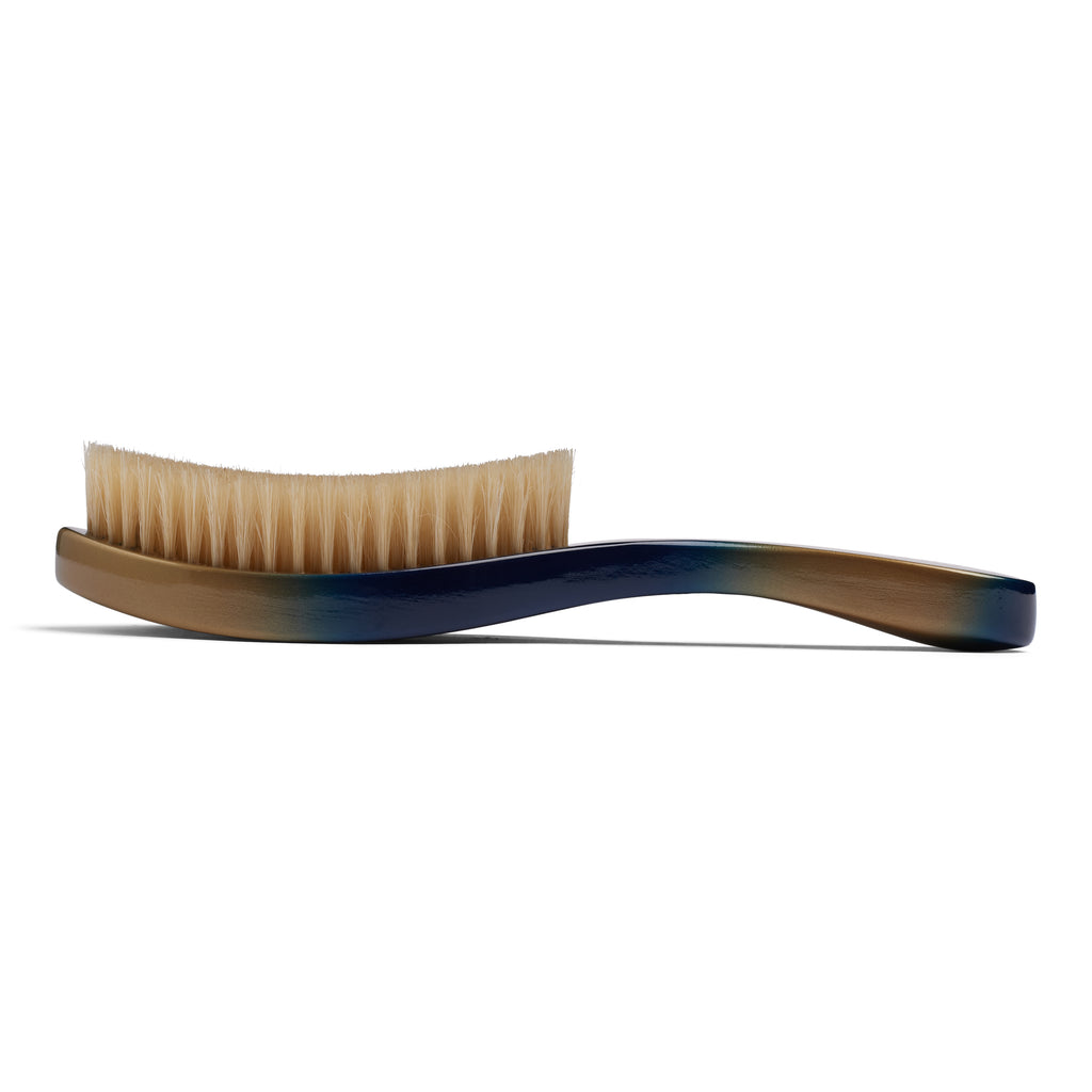 Torino Pro Wave Brushes By Brush King #85 - Medium Curve brush for 360 waves