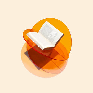 Sphere Book Rest