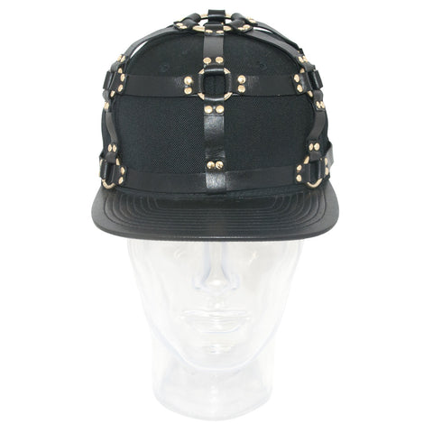 CAGE Snapback