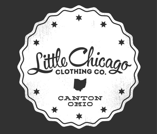 Little Chicago Clothing Co. Gift Card - Little Chicago Clothing Co.
