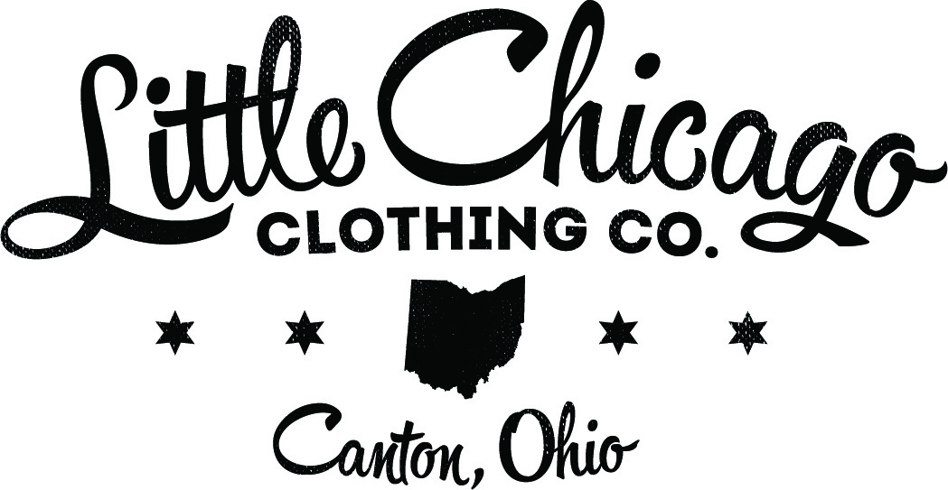 Little Chicago Clothing Co.
