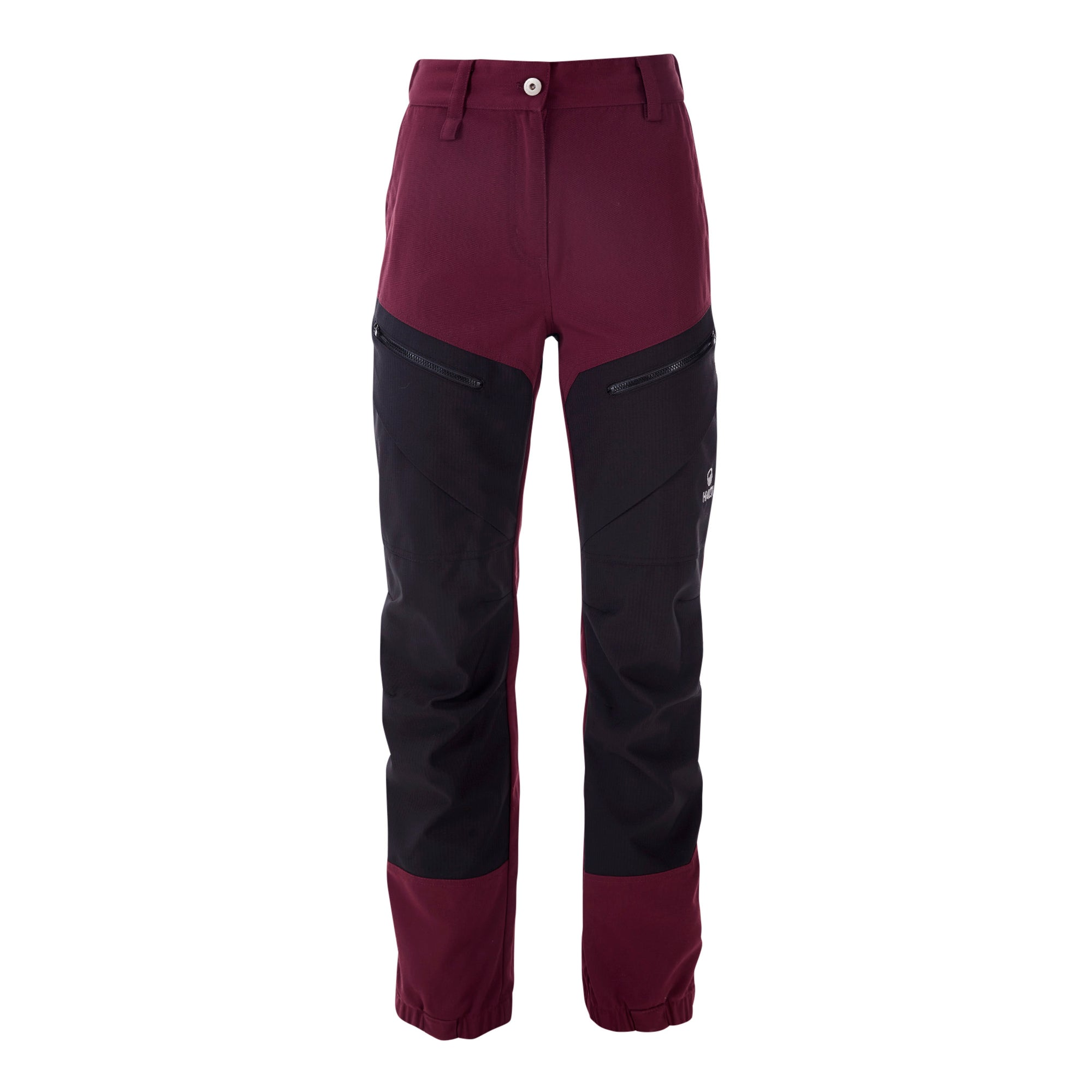 Halti Hiker Women's Outdoor Pants