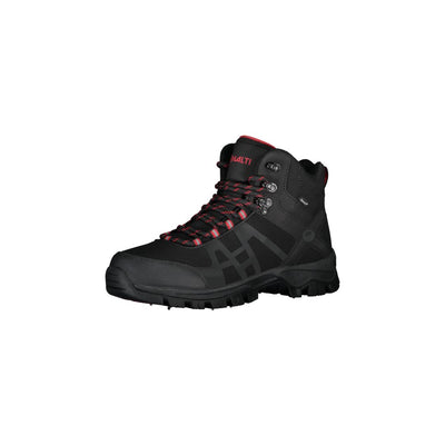 Halti Redo Men's DrymaxX Spike Shoes