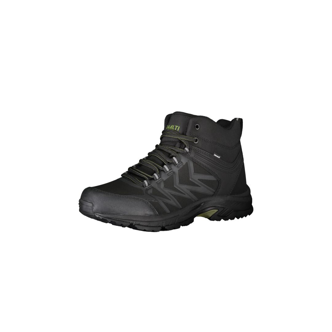 Halti Narvik Men's Outdoor Shoes