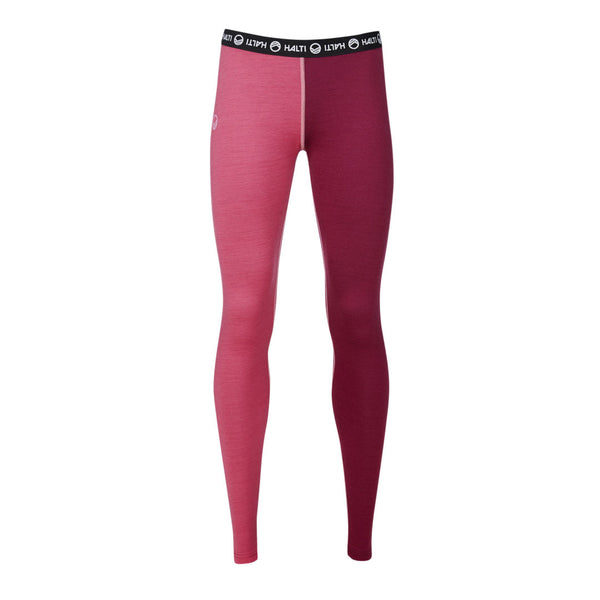 Halti_Pihka_Womens_Merino_Baselayer_Pants
