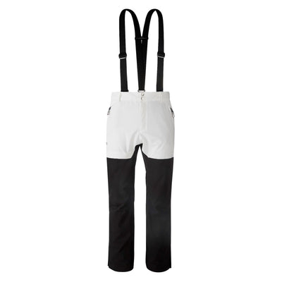 Halti Podium Men's Ski Wear pants white