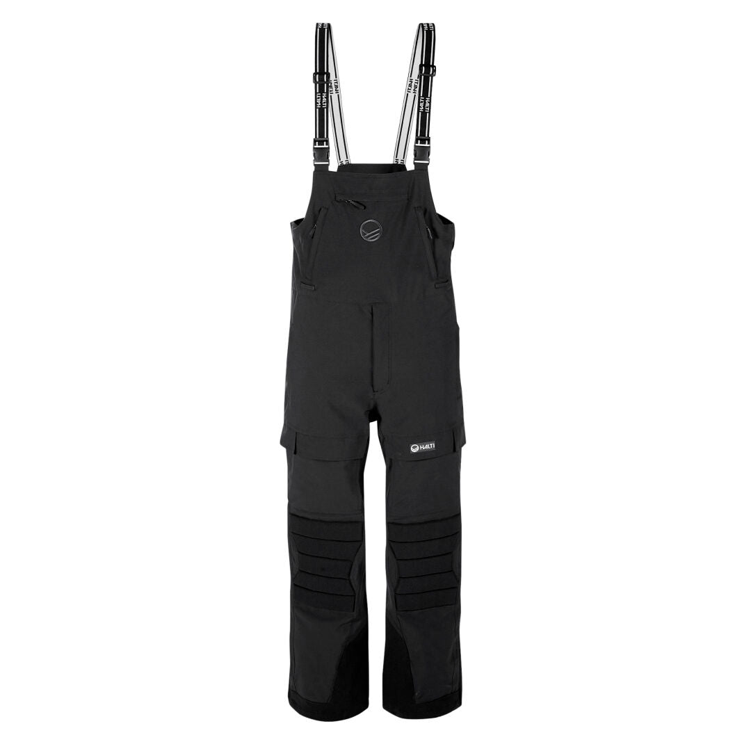 Halti Worker Pants Black