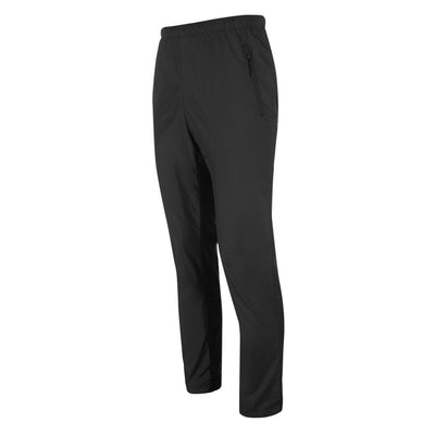 Halti Kaiku Men's Training Pants Black