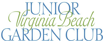 Junior Virginia Beach Garden Club
