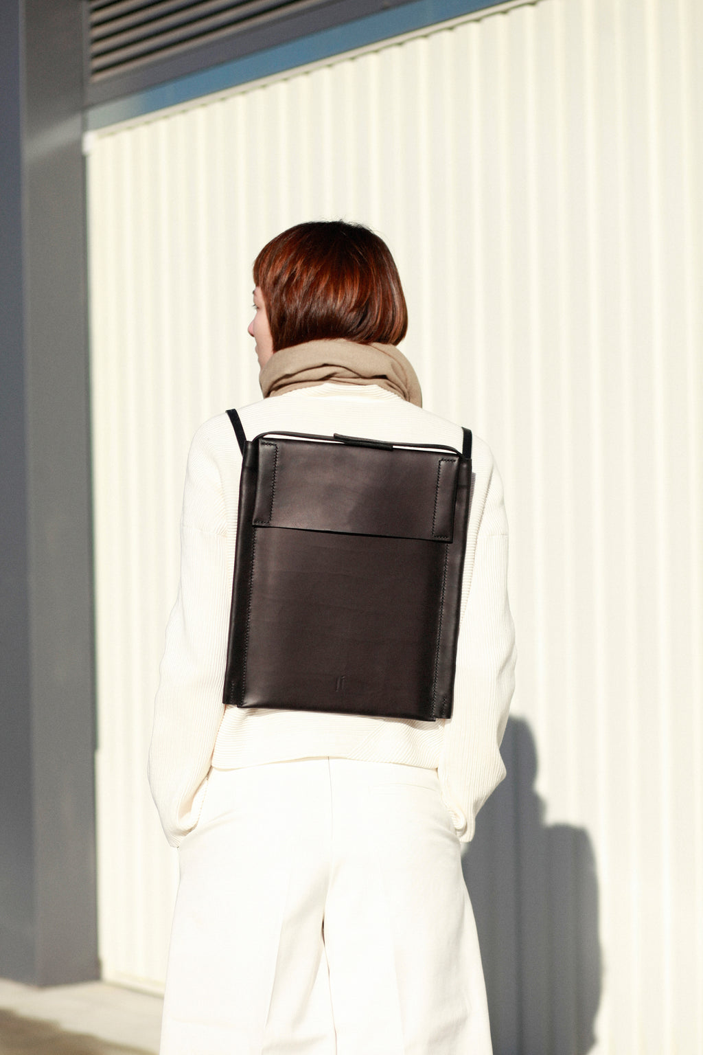 OTO BACKPACK