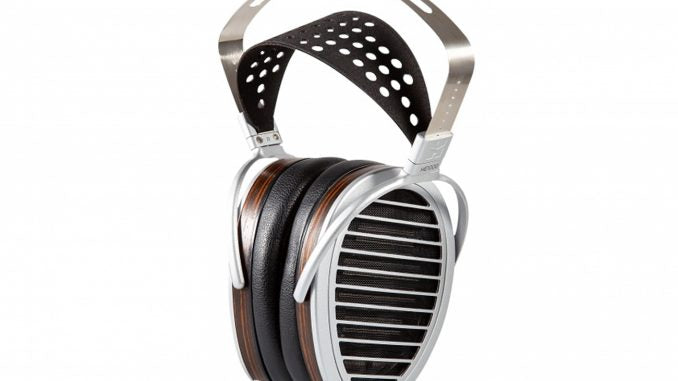 HiFiMan HE1000SE Launches - AVSA Latest News & Reviews