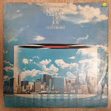 Mighty Clouds Of Joy ‎– Cloudburst -  Vinyl LP Record - Opened  - Fair Quality (F) - C-Plan Audio