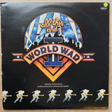 All This and World War II - Vinyl LP Record - Opened  - Very-Good+ Quality (VG+) - C-Plan Audio