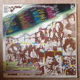 60 Hits of the Sixties - Double Vinyl LP Record - Opened  - Very-Good+ Quality (VG+)