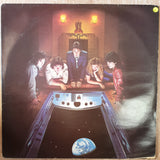 Wings - Back To The Egg - Vinyl LP Record - Opened  - Very-Good Quality (VG)