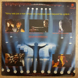 Styx - Kilroy Was Here - Vinyl LP - Opened  - Very-Good+ Quality (VG+) - C-Plan Audio
