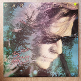Daryl Hall ‎– Three Hearts In The Happy Ending Machine  - Vinyl LP - Opened  - Very-Good+ Quality (VG+) - C-Plan Audio