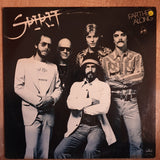 Spirit ‎– Farther Along -  Vinyl  Record - Very-Good+ Quality (VG+)