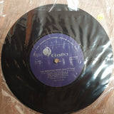 "Jonathan Richman & The Modern Lovers ‎– Egyptian Reggae -  Vinyl 7"" Record - Opened  - Very-Good+ Quality (VG+) - C-Plan Audio"