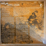 Terry Smith ‎– Fall Out - Vinyl LP Record - Opened  - Very-Good+ Quality (VG+) - C-Plan Audio