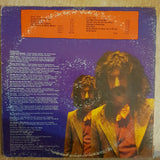 Frank Zappa ‎– Chunga's Revenge - Vinyl LP Record - Opened  - Very-Good+ Quality (VG+) - C-Plan Audio