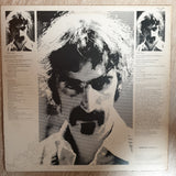 The Mothers Of Invention (Frank Zappa) ‎– Weasels Ripped My Flesh-  Vinyl LP Record - Opened  - Very-Good+ Quality (VG+) - C-Plan Audio