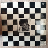 Chubby Checker ‎– The Change Has Come - Vinyl LP Record - Opened  - Very-Good+ Quality (VG+) - C-Plan Audio