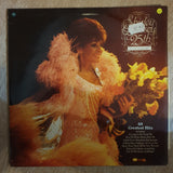 Shirley Bassey ‎– 25th Anniversary Album -  Vinyl LP Record - Opened  - Very-Good+ Quality (VG+) - C-Plan Audio