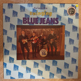 The Swinging Blue Jeans  - The Best Of The Swinging Blue Jeans ‎- Vinyl LP Record - Opened  - Very-Good+ Quality (VG+) - C-Plan Audio