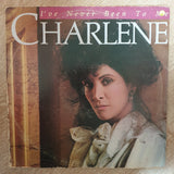 Charlene ‎– I've Never Been To Me - Vinyl LP Record - Opened  - Very-Good Quality (VG) - C-Plan Audio