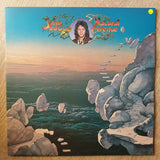 John Lodge ‎– Natural Avenue (UK) - Vinyl LP Record - Very-Good+ Quality (VG+)
