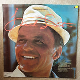 Frank Sinatra - Some Nice Things I've Missed - Vinyl LP Record - Very-Good+ Quality (VG+)