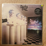 Bucks Fizz ‎– Hand Cut - Vinyl LP Record - Sealed