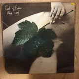 East Of Eden ‎– New Leaf - Vinyl LP Record - Opened  - Very-Good Quality (VG)
