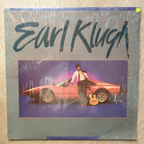 Earl Klugh ‎– Low Ride - Vinyl LP Record - Very-Good+ Quality (VG+) - C-Plan Audio