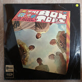The Box Tops ‎– The Letter / Neon Rainbow - Vinyl  LP Record - Opened  - Very-Good Quality (VG) - C-Plan Audio
