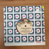 "707 ‎– I Could Be Good For You - Vinyl 7"" Record - Very-Good+ Quality (VG+)"