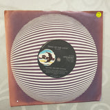 "Wayne Roland Brown ‎– Trick Of The Light - Vinyl 7"" Record - Very-Good+ Quality (VG+)"