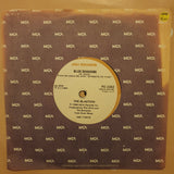 "Dan Hartman / The Blasters ‎– I Can Dream About You / Blue Shadows - Vinyl 7"" Record - Very-Good+ Quality (VG+)"