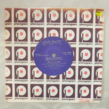 "Bananarama ‎– Cruel Summer - Vinyl 7"" Record - Very-Good+ Quality (VG+)"