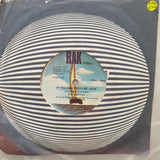 "Suzi Quatro ‎– If You Can't Give Me Love - Vinyl 7"" Record - Very-Good+ Quality (VG+)"