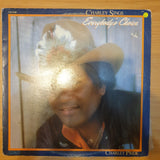 Charley Pride ‎– Charley Sings Everybody's Choice - Vinyl LP Record - Very-Good+ Quality (VG+)
