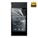 FiiO M7 High Resolution Lossless Music Player with aptX, aptX HD, LDAC HiFi Bluetooth, FM Radio and Full Touch Screen (Black) - June 2018 Release (Ships in 1-2 Weeks)