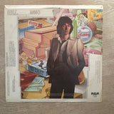 Al Stewart - Year Of The Cat  - Vinyl LP Record - Opened  - Very-Good Quality (VG)