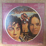 10cc - Deceptive Bends - Vinyl LP Record - Opened  - Very-Good+ Quality (VG+)