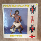 Ihashi Elimhlophe ‎– Bambelela -  Vinyl LP Record - Opened - Very-Good+ (VG+) (Vinyl Specials) - C-Plan Audio